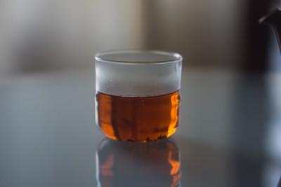 roundglass%e7%b4%85%e8%8c%b6