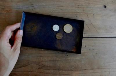 tray-copper-800x526