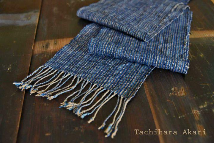 TachiharaAkari_5 (800x533)
