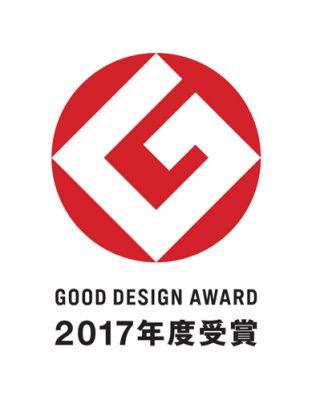 g_type2017_j