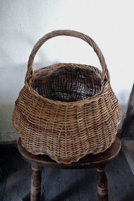 bulb_basket_1