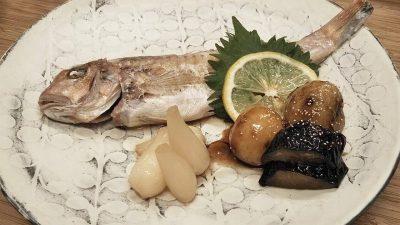 tairaatsushi2