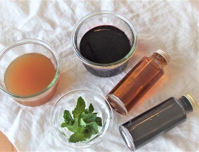 herbsyrup