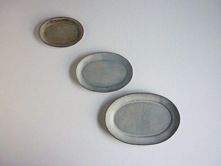 Q1-作品画像3-オーバル皿